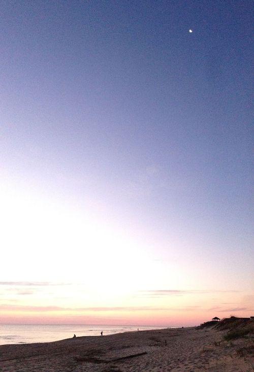 Moon_set_sun_rise